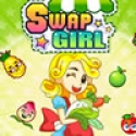 Swap Girl