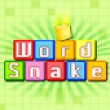 Word Snake