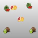 Fruity Brain Game