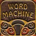 Word Machine